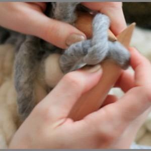 knit-work